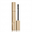 HUGE Extreme Lash Mascara 13ml, Stila - Maquillage - Mascara