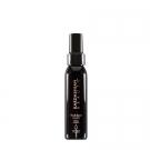 Huile Sèche aux graines de cumin noir, Kardashian Beauty Hair - Cheveux - Produit coiffant et soin sans rinçage
