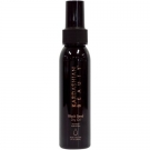 Black Seed Dry Oil, Kardashian Beauty Hair