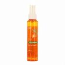 Cheveux Secs Huile De Mangue Sans Rinçage Nutrition Et Protection UV, Klorane - Cheveux - Huile