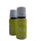 Huile Essentielle de Citron Bio, Ressources Naturelles - Soin du visage - Soin spécifique, aromathérapie et phytothérapie