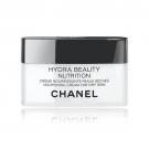 HYDRA BEAUTY Nutrition - Crème Nourrissante et Protectrice, Chanel