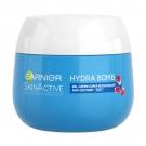 Hydra Bomb Gel Crème Super Ressourçant, Garnier SkinActive - Soin du visage - Crème de nuit