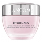 Hydra Zen SPF 15, Lancôme