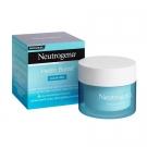 Hydro Boost Gel Crème, Neutrogena - Soin du visage - Crème de jour