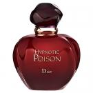 Hypnotic poison, Dior - Parfums - Parfums