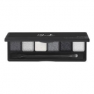I-Lust Diamonds in the rough - Palette de fards à paupières, Sleek MakeUP