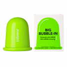 Big Bubble-in - accessoire anti-cellulite