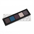 Freedom System Eyeshadow, Inglot - Maquillage - Palette et kit de maquillage