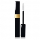 Inimitable Waterproof - Mascara Multi-Dimensionnel, Chanel