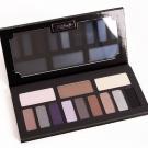 Innerstellar Eyeshadow Palette, Kat Von D - Maquillage - Palette et kit de maquillage