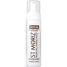 Instant Self Tanning Mousse, St. Moriz