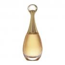 J'adore - Eau de Parfum, Dior