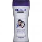 Shampooing Dejaunissant intensif Biorene, Eugène Perma - Infos et avis