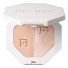 Killawatt Freestyle Highlighter - Enlumineur, Fenty Beauty by Rihanna - Maquillage - Illuminateur