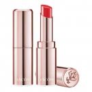 L'Absolu Mademoiselle Shine Rouge à lèvres sensation baume