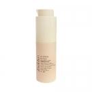 La Crème du Teint, Absolution - Maquillage - BB crème