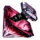 La nuit trésor à la folie, Lancôme - Parfums - Parfums