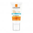 Anthelios Crème Confort SPF30, La Roche-Posay - Soin du visage - Ecran solaire