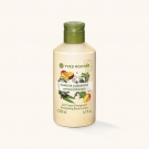 Lait Corps Energisant Mangue Coriandre - 200 ml, Yves Rocher