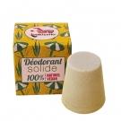 Déodorant Solide, Lamazuna - Soin du corps - Déodorant