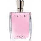 Miracle Eau de Parfum, Lancôme - Parfums - Parfums
