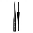 Lash Liner Liquid Inner Eyeliner - Eyeliner liquide pour l'intérieur de l'oeil