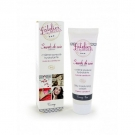 Crème Soyeuse Hydratante, L'atelier des délices - Soin du visage - Crème de jour