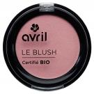 Blush, Avril