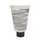 Le Nettoyant Pureté - Gel nettoyant visage, Absolution - Soin du visage - Cleanser et savon