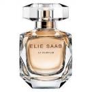 Elie Saab Le Parfum, Elie Saab