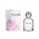 Coeur de Rose Eau de toilette Les Naturelles, Acorelle - Parfums - Parfums