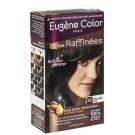 Les Raffinées, Eugène Color - Cheveux - Produit pour coloration