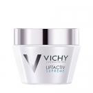 Liftactiv Supreme Crème de jour soin jour peaux normale, Vichy