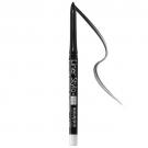Liner Stylo, Bourjois - Maquillage - Eyeliner