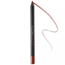 Lip contour Matte Pencil, Huda Beauty