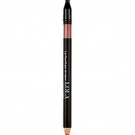 Classics lip liner, Marks & Spencer