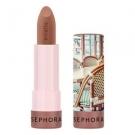 Rouge à Lèvres #Lipstories Effet Mat, Crème ou Métallique, Sephora