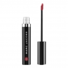 Liquid Le Marc - Rouge à Lèvres Crème Liquide, Marc Jacobs Beauty - Infos et avis