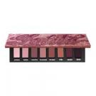 Lolita Eyeshadow Palette, Kat Von D - Maquillage - Palette et kit de maquillage