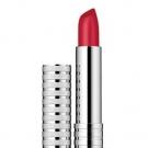 Long Last Soft Matte Lipstick, Clinique