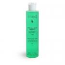 Lotion matifante équilibrante, Référence - Soin du visage - Lotion / tonique / eau de soin