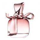 Mademoiselle Ricci, Nina Ricci - Parfums - Parfums