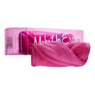 Makeup Eraser - Serviette démaquillante réutilisable, Make Up Eraser