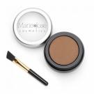 Poudre à Sourcils, Marie-José Cosmetics - Maquillage - Produit à sourcils