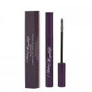 Mascara KeraCare, L'Atelier Maquillage