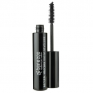Mascara Maxi Volume, Benecos - Maquillage - Mascara