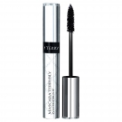 Mascara Terrybly Waterproof, By Terry