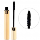 Mascara volume effet faux cils, Yves Saint Laurent - Maquillage - Mascara waterproof