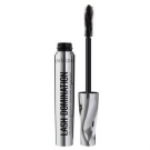 Lash Domination, BareMinerals